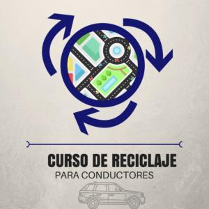 Curso de Reciclaje Práctico